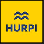 Hurpi Logo